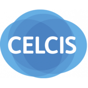 What We Do Celcis