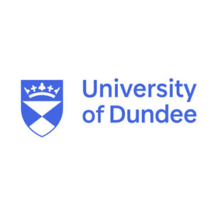 What We Do Dundee University