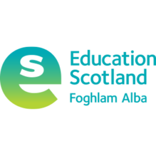 What We Do Education Scotland