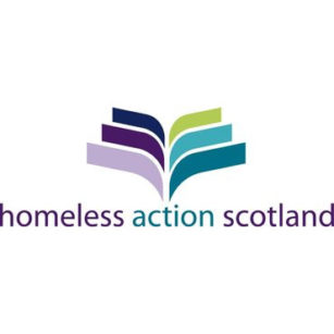 What We Do Homeless Action Scotland