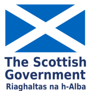 What We Do Scottish Government