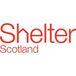 What We Do Shelter Scotland
