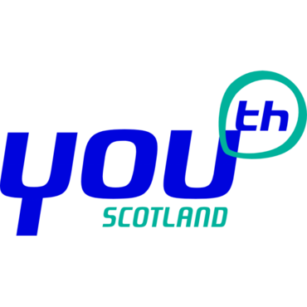 What We Do Youth Scotland