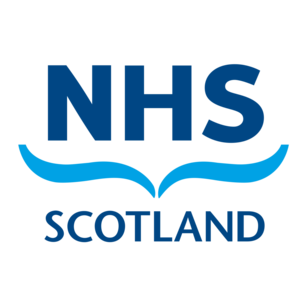 What We Do NHS Scotland