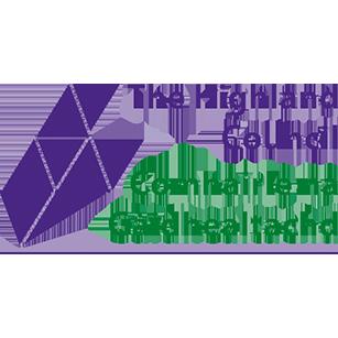 Highland-Council